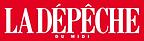 logo_La_Dépêche_du_midi_Lot_et_Garonne_2