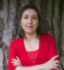 Marie Darrieussecq Du Pays Basque aux Grandes Ecoles