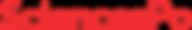 1280px-Logo_Sciences_Po.svg.png