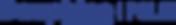 Dauphine_logo_2019_-_Bleu-2.png