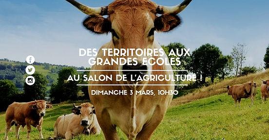 Copie_de_Copie_de_Campagne_d'adhésion_20
