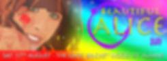 alice2019_v1.jpg