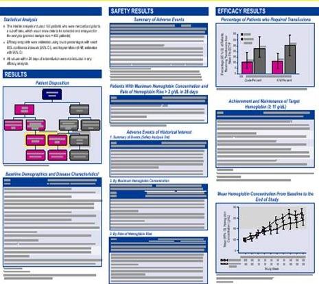 Diapositiva1.JPG 2013-9-20-11:7:11