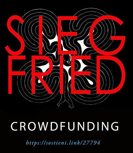 Siegfried Crowdfunding.jpg