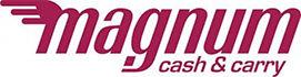 Магнум (Magnum Cash & Carry)