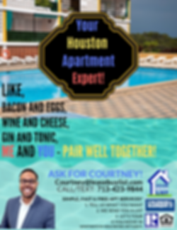 Your Houston Apartment Expert Flyer 2.pn