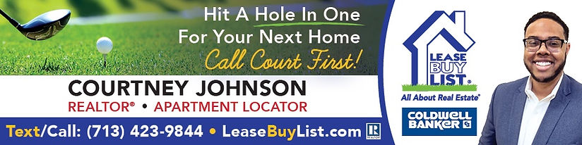 Golf Ad - Leasebuylist.jpeg