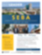 SEBA E-Blast Flyer.jpg