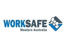 Work safe.jpg