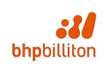 BHP Billiton.png