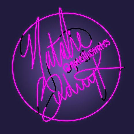 Neone Logo-01.jpg