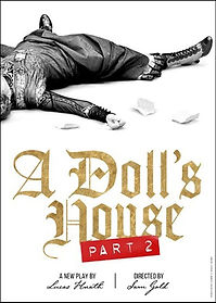dolls-house-part-2-poster.jpg