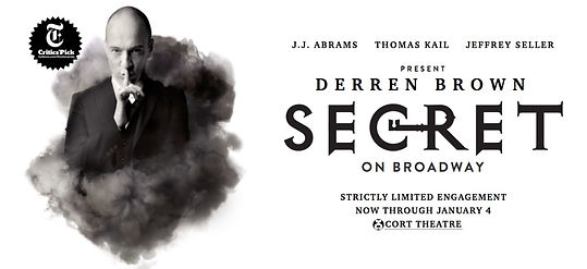 Derren-Brown-Secret-on-Broadway_edited.j