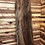 Thumbnail: Live edge Mesquite mantle