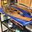 Thumbnail: Mesquite Blue River Table Top