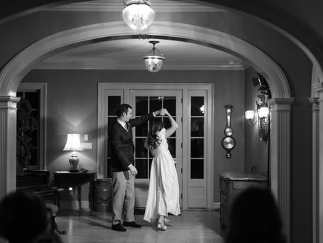 emma-owen-wedding-finals466.JPG
