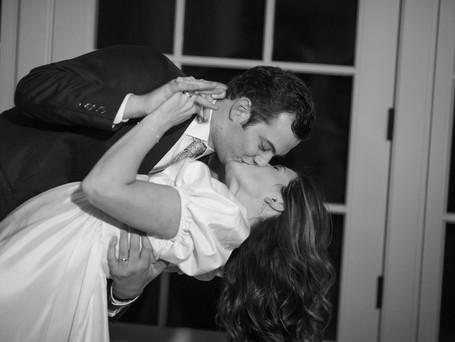 emma-owen-wedding-finals475.JPG