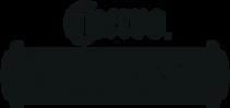 Jose CuervoTradicional - Logo.png