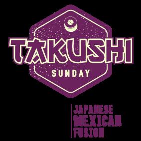 takushi.png