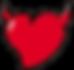 Litfiba-cuore.png