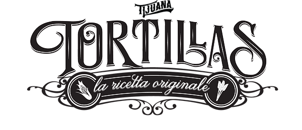 tortillas logo.png