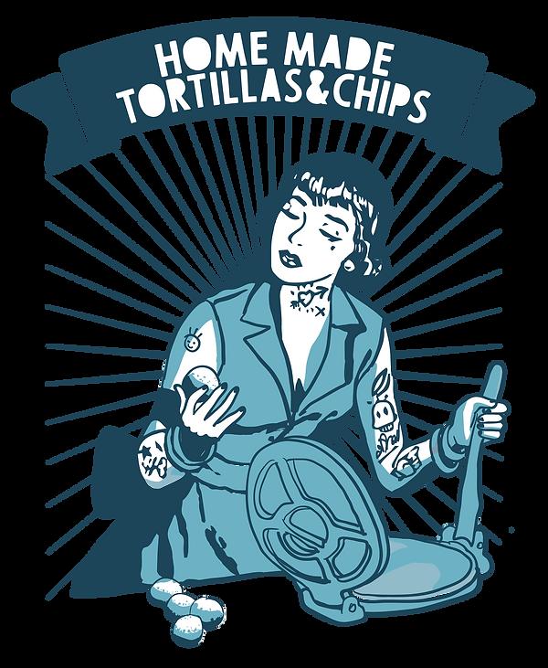tortilleraPORTA.png