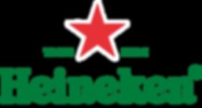 logo-heineken-vet.png