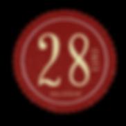 badge 28.png