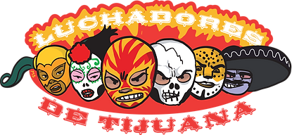 luchadores-rosso.png