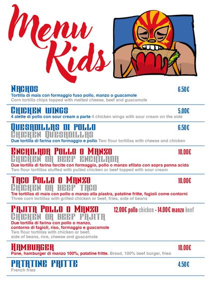 menu-kids4.png