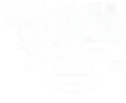 Logo bicchiere 2.png