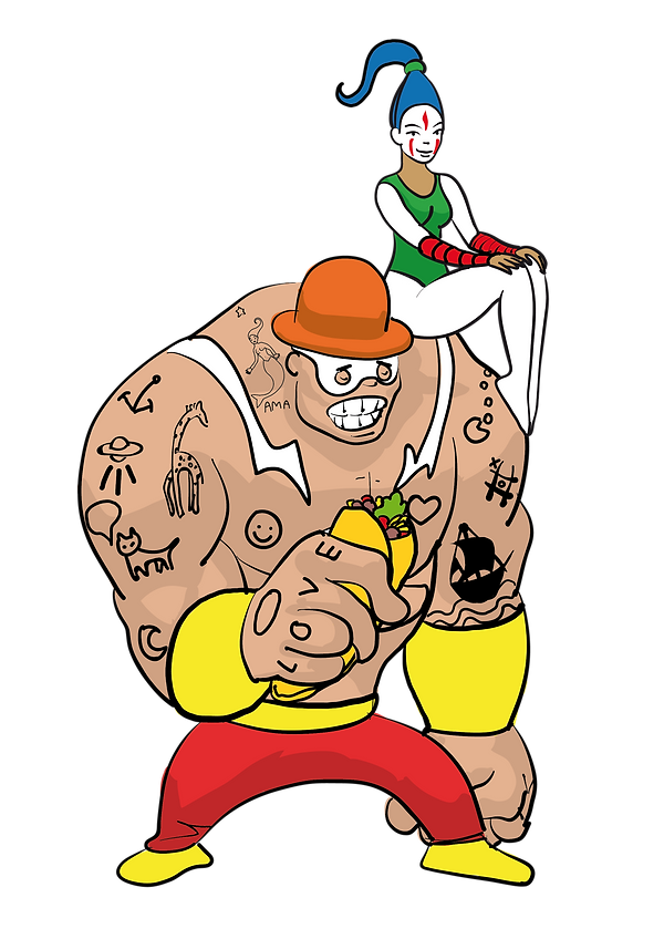 tatuado-oxygen_Tavola disegno 1.png