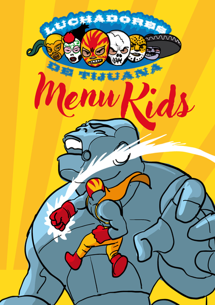menu-kids.png