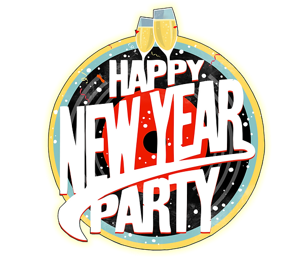logo new year.png