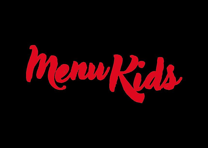 menu-kids_Tavola disegno 1.png