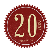 price badge.png