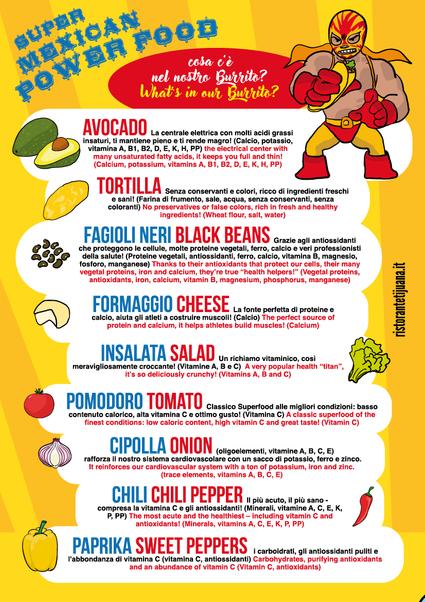 menu-kids32.png