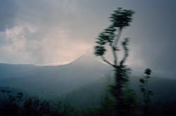 Kintamani