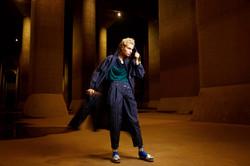 YUMA KOSHINO 2017S/S Collection
