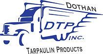 Dothan Tarp Logo