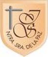 Logo Wix jpg.png