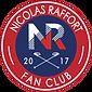Logo bleu - rouge.png
