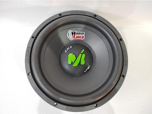 Deaf Bonce  Ml-12r D4  Machete 12 Ml-12r D4 1000 Watts Subwoofer