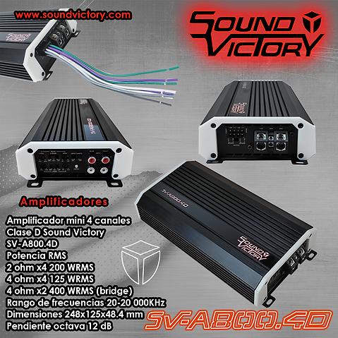 SV-A800.4D .png