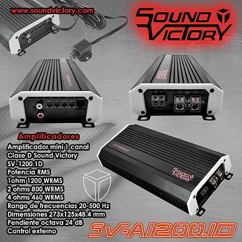 SV-A1200.1D.png