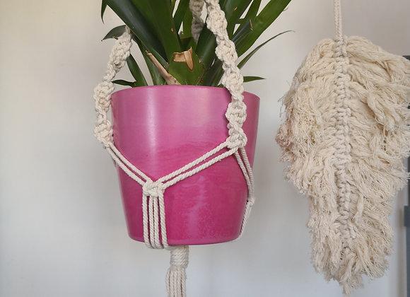 Large Plant Hanger
