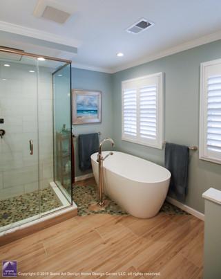 _MG_2773.jpgaMaster bathroom remodel