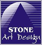 Stone Art Design, Inc.