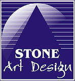 Stone Art Design, Inc.