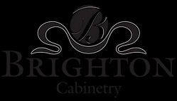 brighton logo 2.jpg